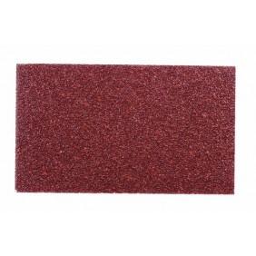 Abrasifs rectangulaire corindon non perforés KP 508/510E VSM