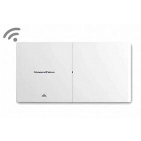 Boîtier antenne - Smartbridge SIMONS VOSS