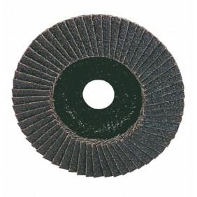 Disques à lamelles forme bombée SIA