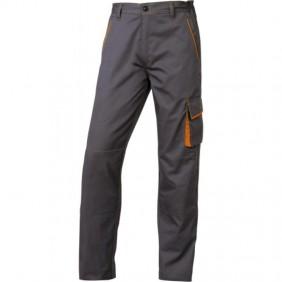 Pantalon de travail - Panostyle DELTA PLUS