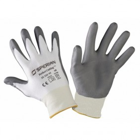 Gants anti-coupures - Perfect cutting Diamond HONEYWELL