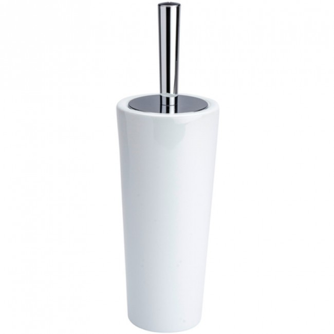 Brosse WC à poser - Coni - Céramique WENKO