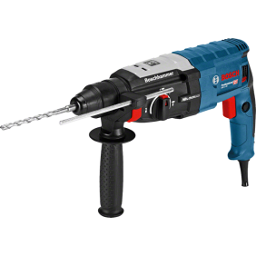 Perforateur 880 W SDS-plus GBH 2-28 DV-0611267500 BOSCH