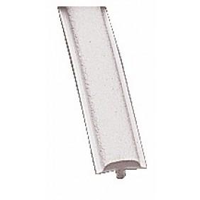 Bordures PVC bi-dureté REHAU
