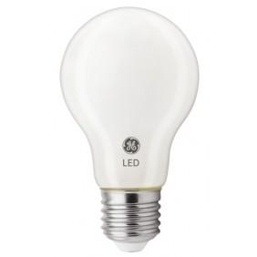 Ampoule LED - E27 - Glass GE LIGHTING