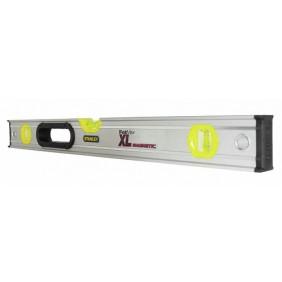 Niveau FatMax XL Magnétique à deux semelles STANLEY