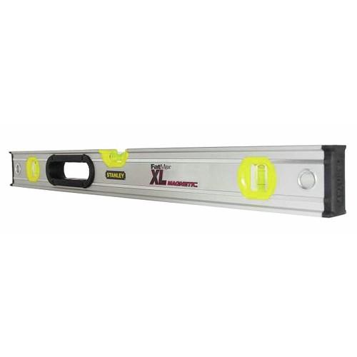 Niveau FatMax XL Magnétique à deux semelles
