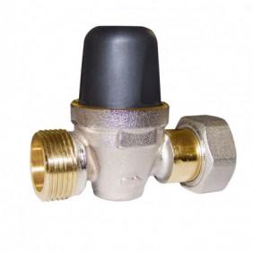 Reduct pression c.e.e. redubar mf 20x27 WATTS