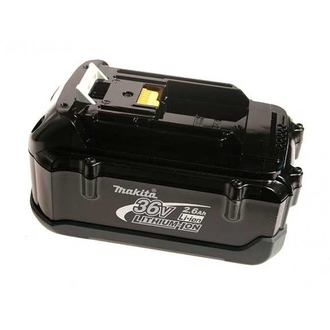 Batterie Makstar lithium ion 36V 3,0Ah MAKITA