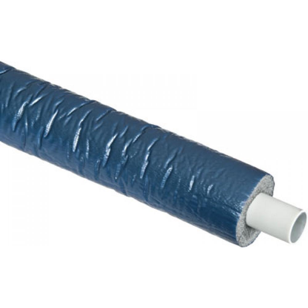 tube multicouche plus blanc pr isol s9 en couronne multitubo bricozor. Black Bedroom Furniture Sets. Home Design Ideas