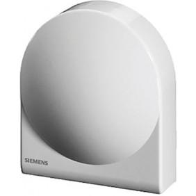 Siemens thermostat d 39 ambiance sonde bricozor for Sonde exterieur chaudiere