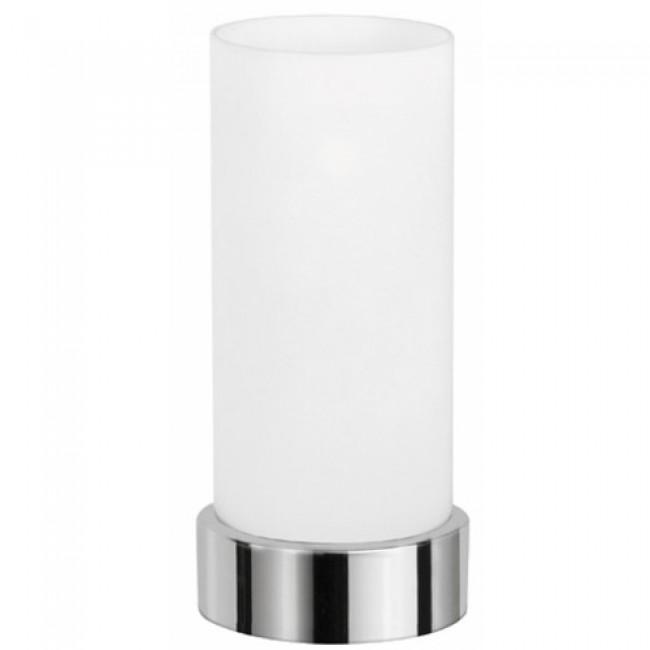 Lampe de table - chevet - Pinja - LED PAULMANN