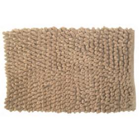 Tapis en coton - Latex anti-dérapant - Chenille SPIRELLA