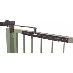 Ferme portillon - type 5680 STREMLER