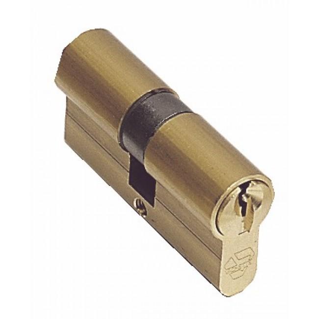 Cylindre V5 7100 organigramme : entrouvrant, locaux communs VACHETTE