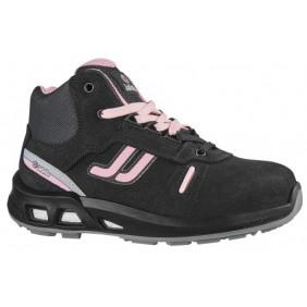 Chaussures de sécurité - hautes - Miky S3 SRC CI JALLATTE