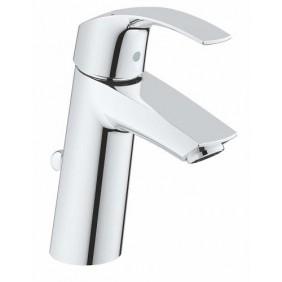 Mitigeur de lavabo - taille M - Eurosmart EcoJoy GROHE