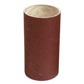 Rouleau abrasif 60 mm alésage 30 - pour toupie en arbre LEMAN