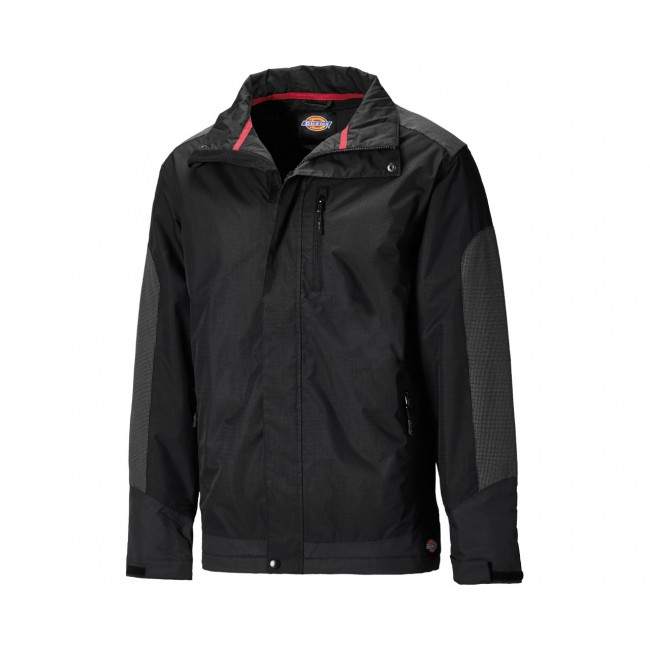 Parka imperméable THORNLEY DICKIES