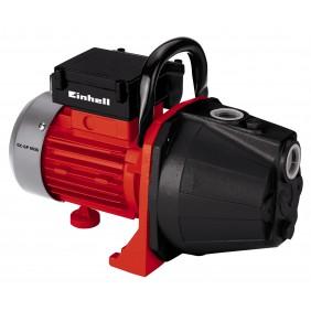 Pompe d'arrosage de surface GC-GP6036 - puissance 600 W EINHELL