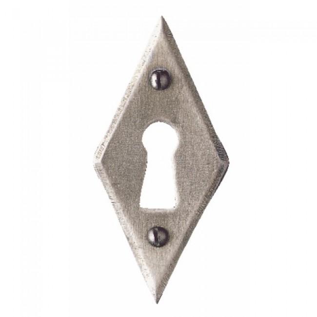 Rosaces triangulaire pour béquilles LB 107 - LV100 BOUVET