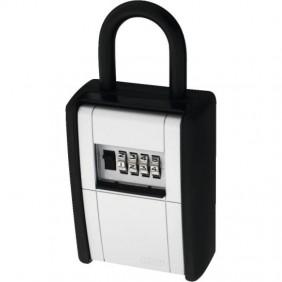 Boîte de consignation nomade - ouverture par code - KeyGarage™ 797 ABUS