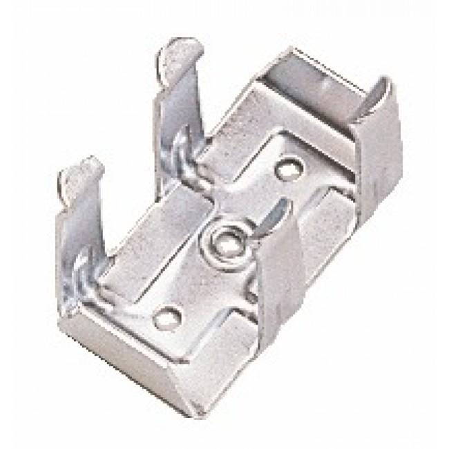 Clip de fixation de pied de meuble sur plinthes-Clip 204 CAMAR