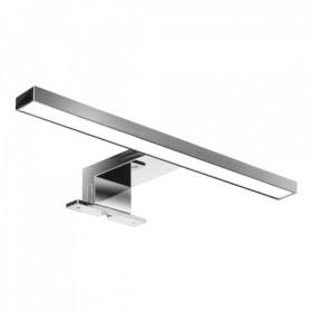 Applique de miroir - salle de bain - LED - 5W Orno