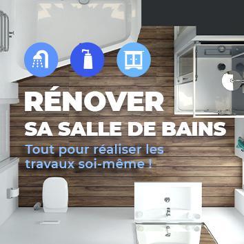 Boutique de Rénovation salle de bain