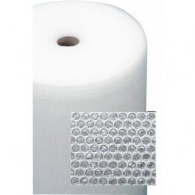 Film bulle de protection - emballage et calage - 1,5 x 100 m SACHERIE DE PANTIN