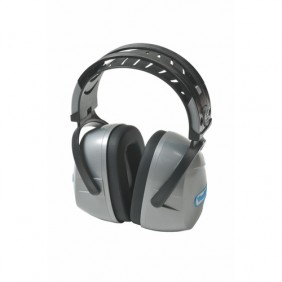 Casque antibruit Interlagos DELTA PLUS
