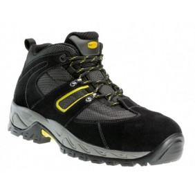 Chaussures de sécurité hautes S3 HRO SRC - MID RAPTOR DIADORA