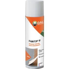 Décapant peinture – haute performance – aspect mousse – aérosol 500 ml DALEP