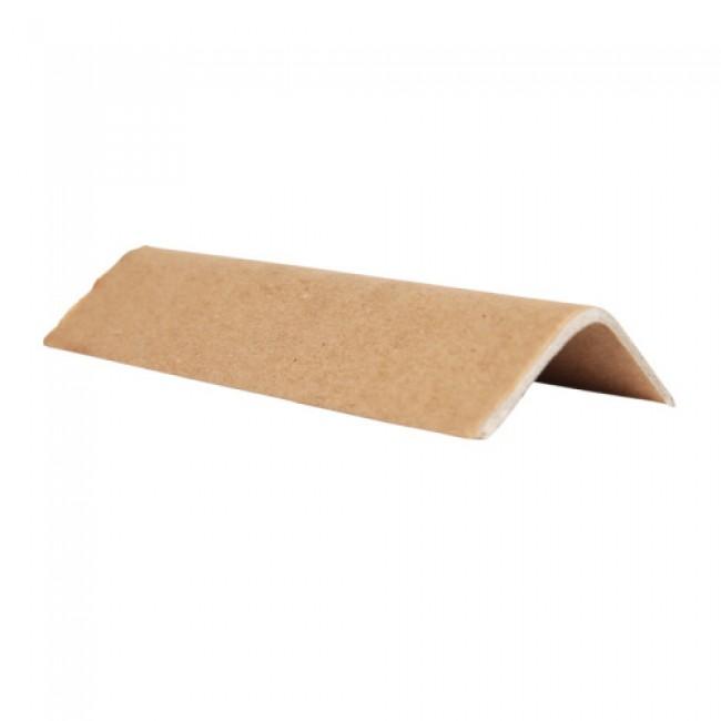 Cornières de protection d'angles BBA Emballages
