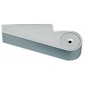 Bras du bas - pour gamme BTS - pour portes à simple action DORMA