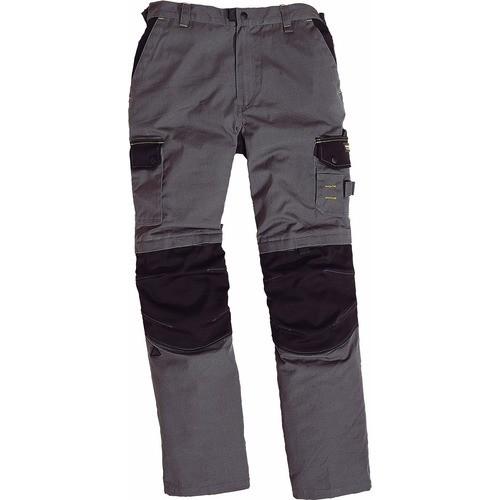 Pantalon Mach Originals