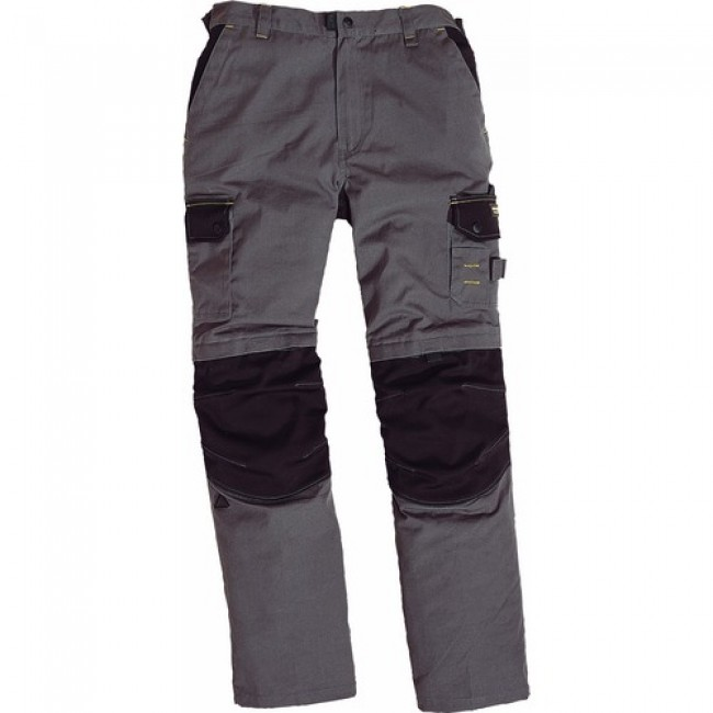 Pantalon Mach Originals