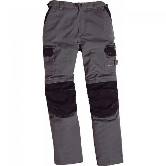 Pantalon Mach Originals DELTA PLUS