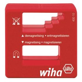 Magnétiseur / Démagnétiseur WIHA