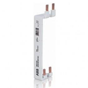 Peigne vertical - alimentation ABB