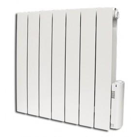 Radiateur électrique à fluide caloporteur - e-blitz VA FONDITAL