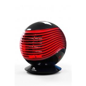 Réchauffeur - Calima 2000W - pratique et design Glaziar