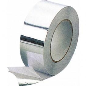 Bande aluminium C.B.M