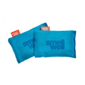 Absorbeur d'odeur - Smellwell sensitive SmellWell