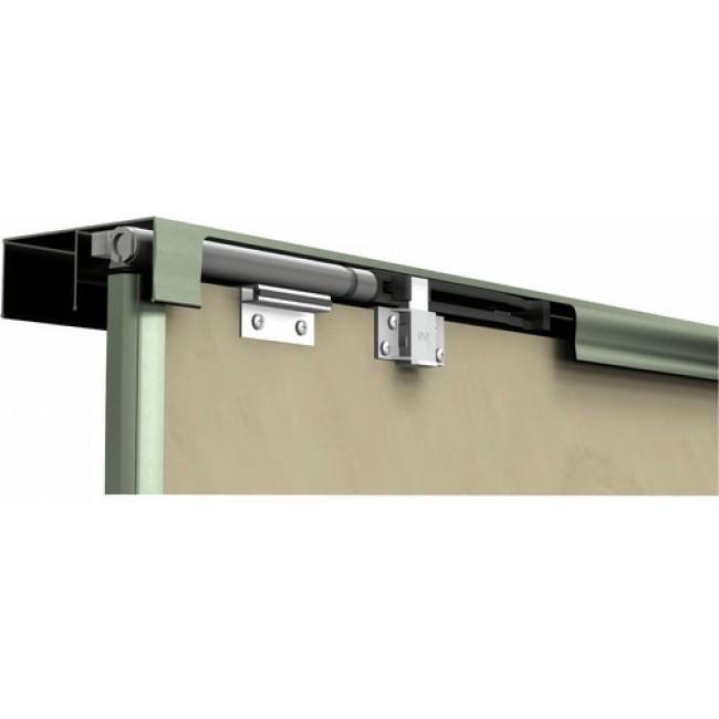 amortisseur pour placard coulissant picostar mantion bricozor. Black Bedroom Furniture Sets. Home Design Ideas