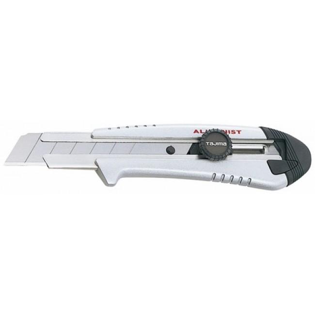 Cutter 25 mm AC 701SB TAJIMA