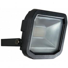 Projecteur extérieur - de sécurité - Ultra Plat LUCECO