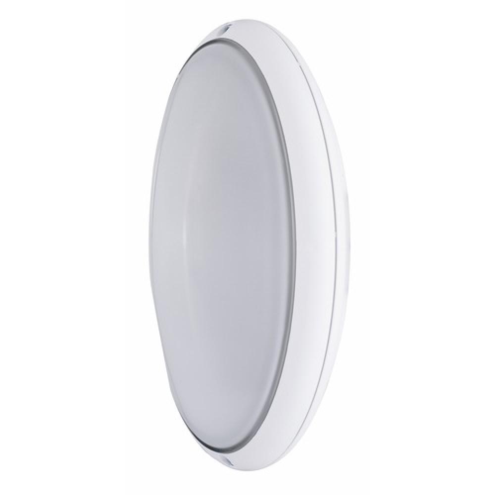 plafonnier ovale source halog ne e27 havana ebenoid. Black Bedroom Furniture Sets. Home Design Ideas