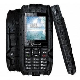 Téléphone mobile étanche - Shark V2