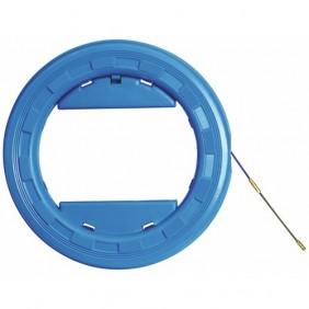 Tire-fils aiguille en fibre de verre - 629853 FACOM